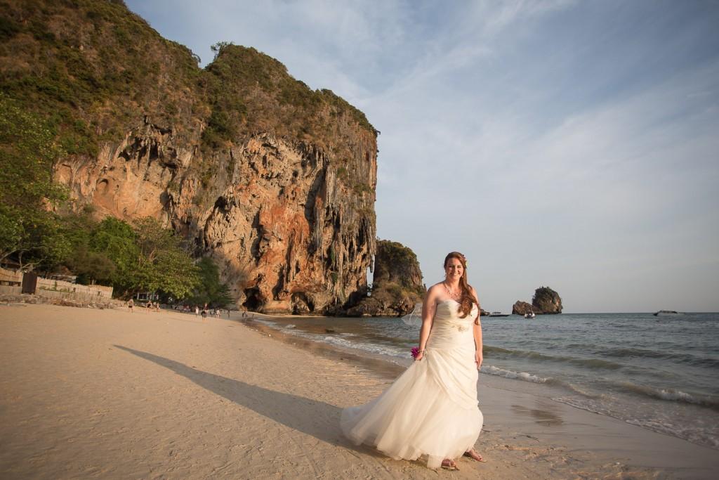 www.nutphotography.com