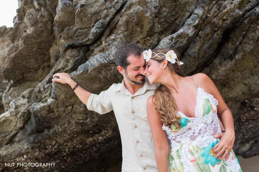 Lilian_Daniel--blog-32