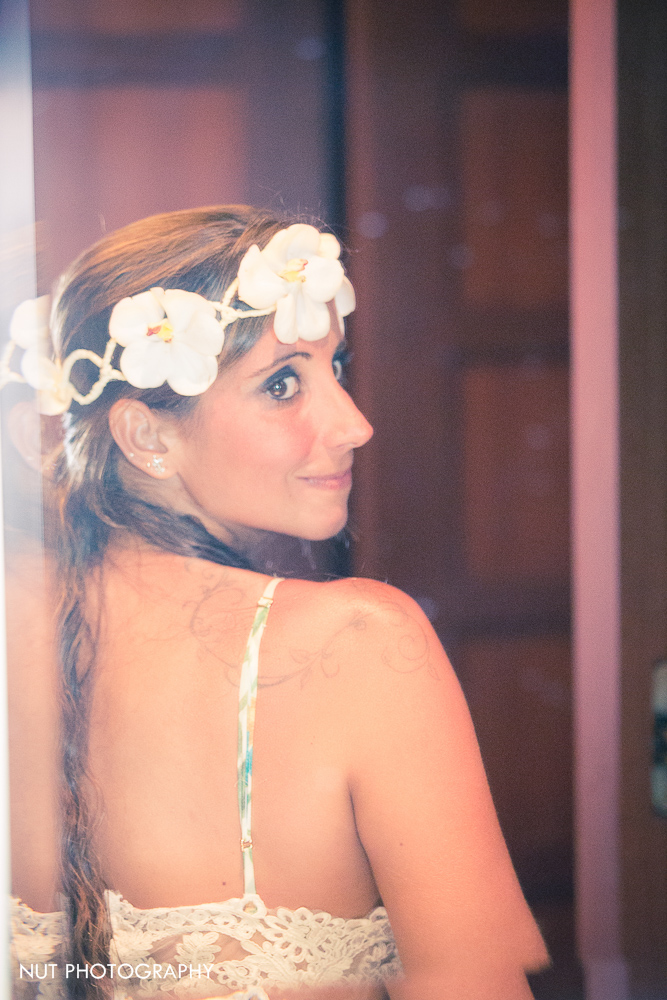 Lilian_Daniel--blog-9
